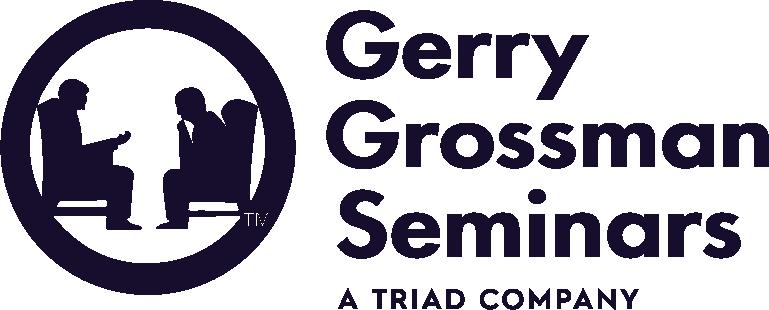 Gerry Grossman Seminars