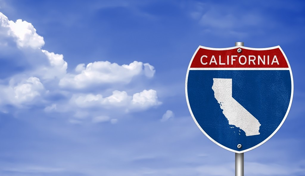 Significant Changes to the California MFT Clinical Exam