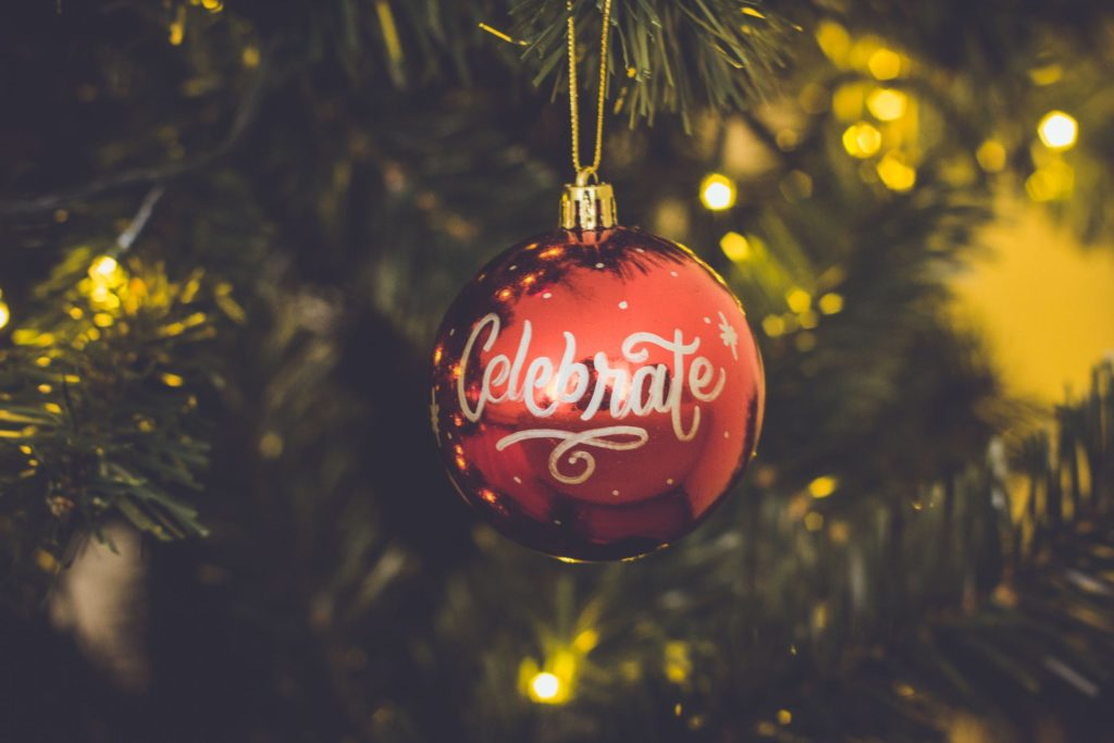 How to Keep Your Study Program in check During the Holidays